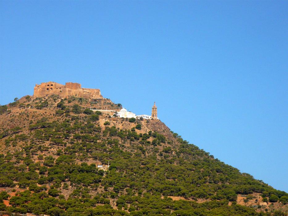 algeria064