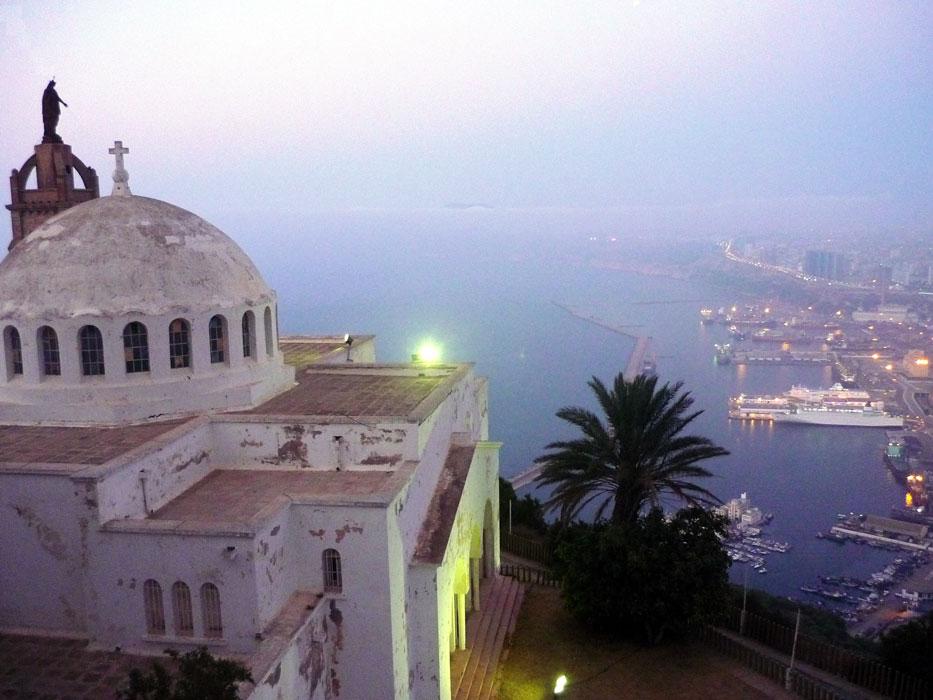 algeria068