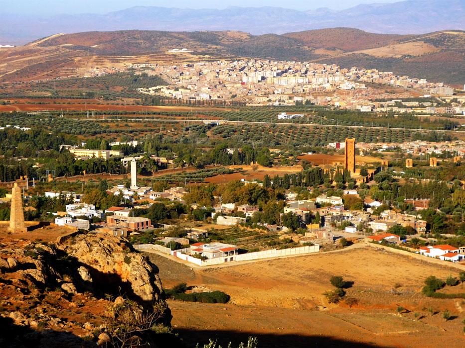 algeria082