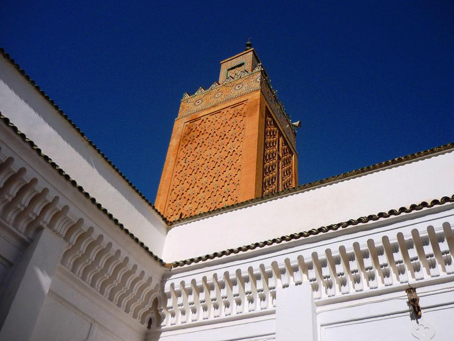 algeria094
