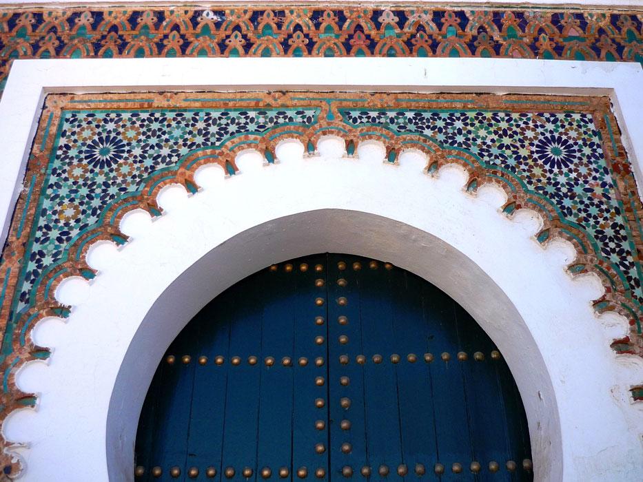 algeria095