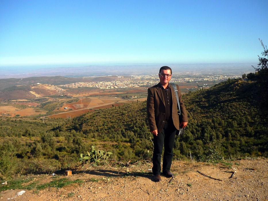 algeria101