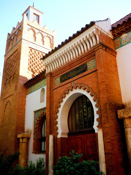 algeria102