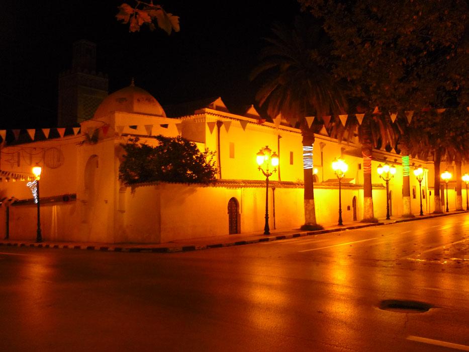algeria106