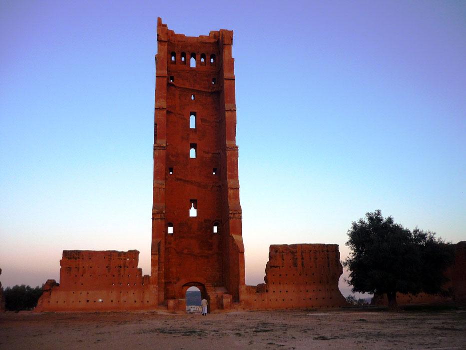 algeria107