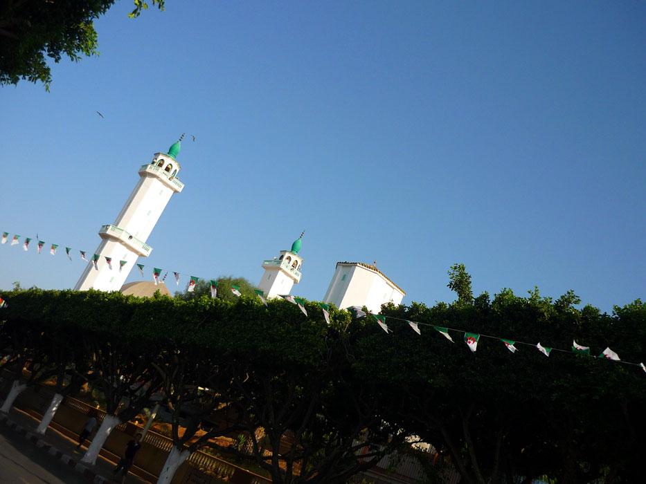 algeria137