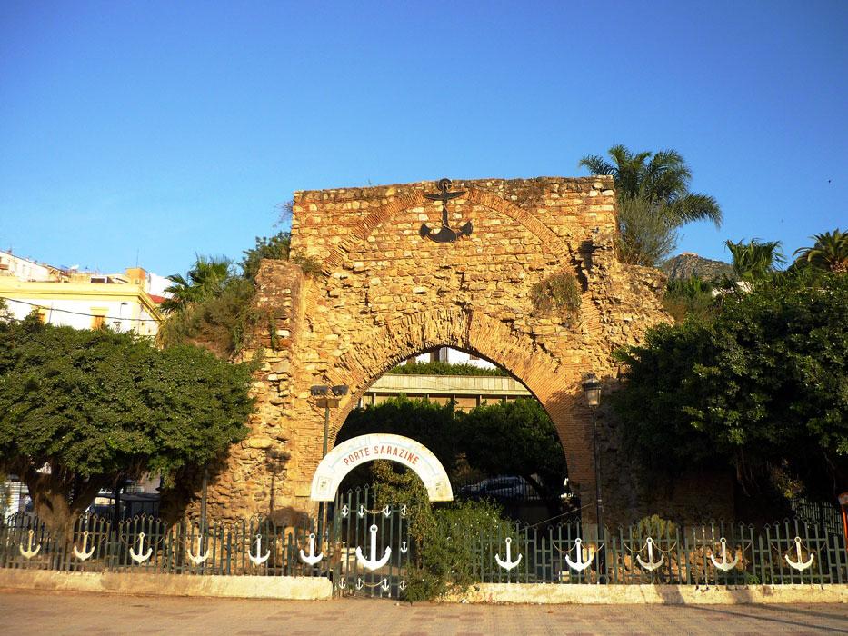 algeria191