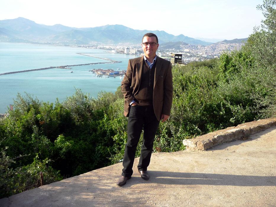 algeria202
