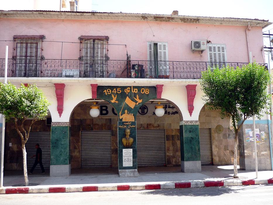 algeria231