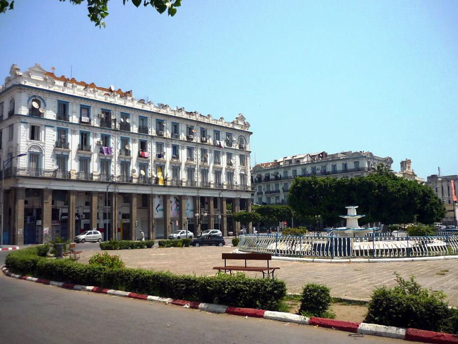 algeria252