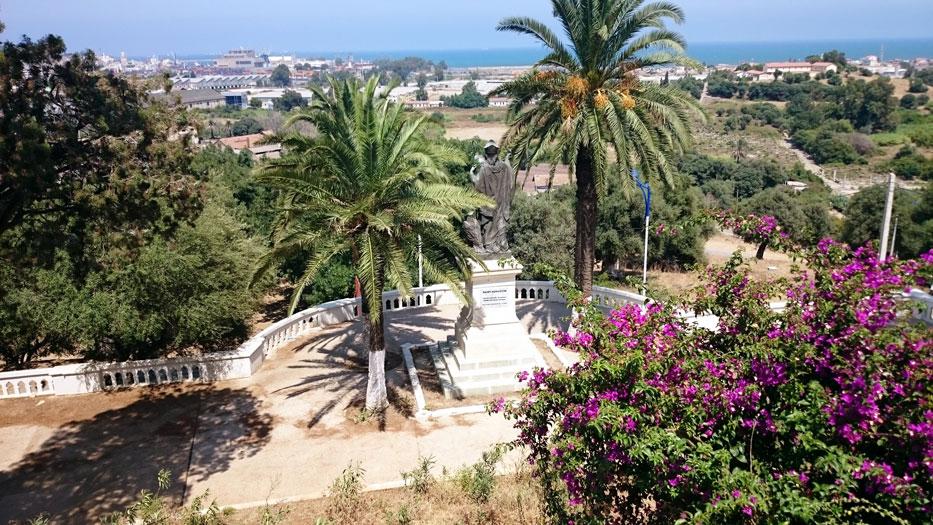 algeria257