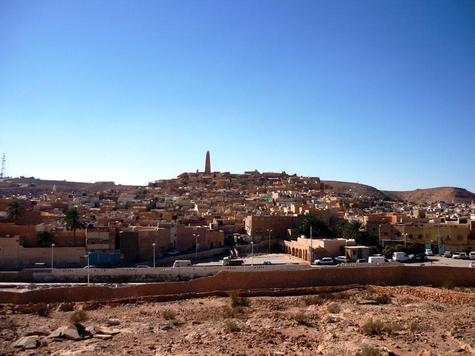 algeria280