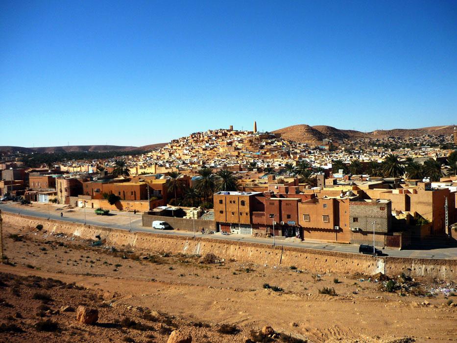algeria282