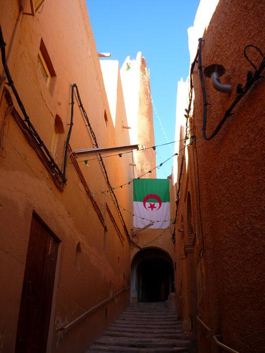 algeria285