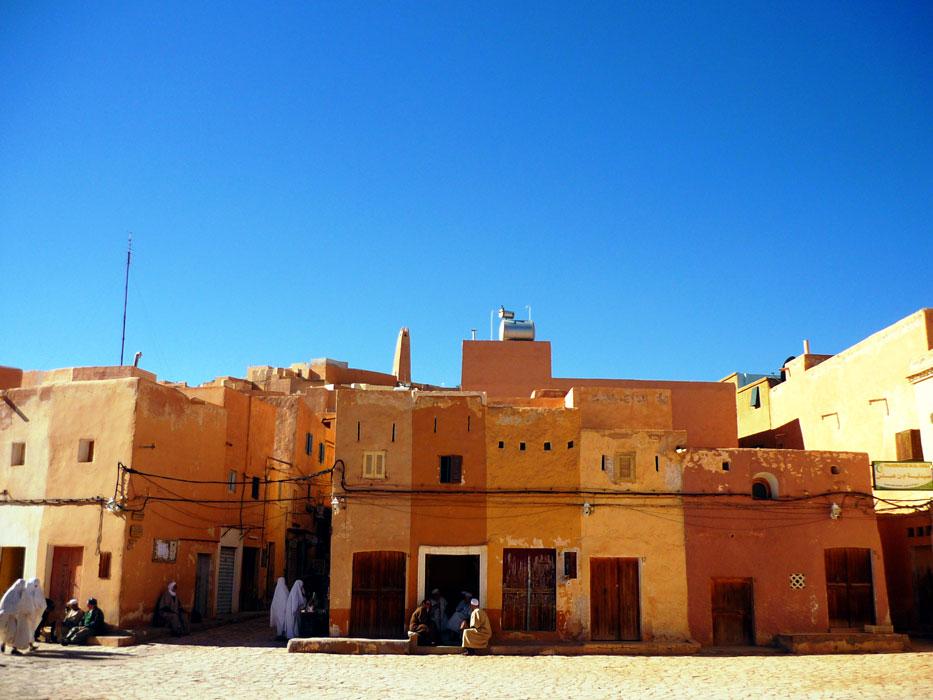 algeria286