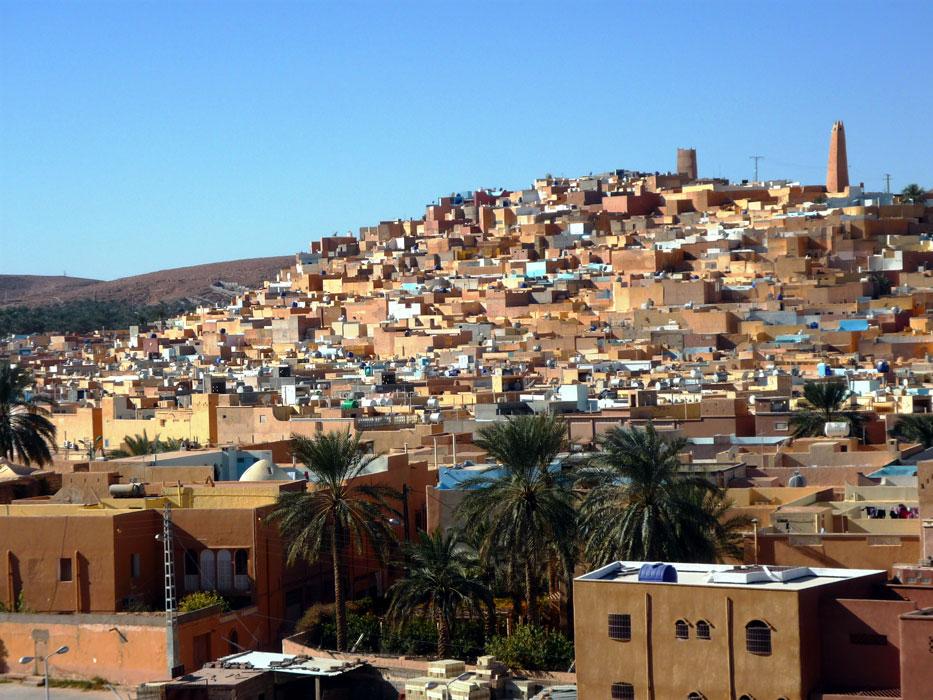 algeria290