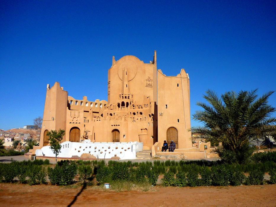 algeria292