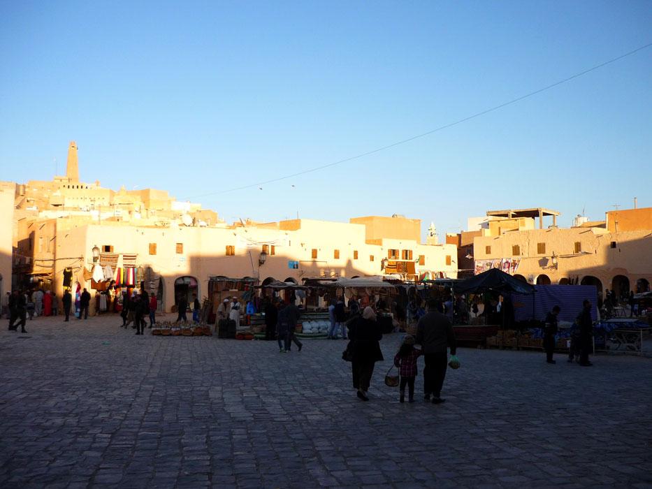 algeria293