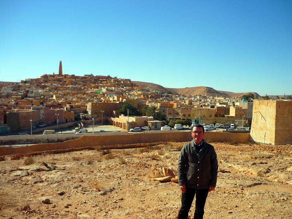 algeria294