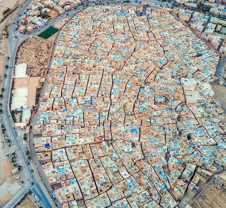 algeria295