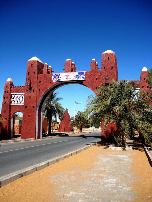 algeria296