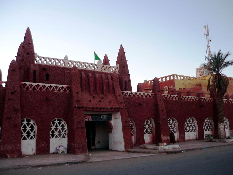 algeria297
