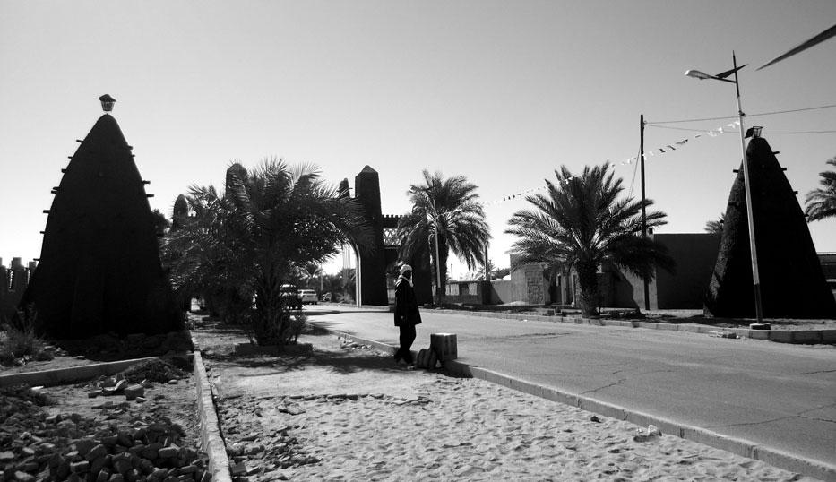 algeria312