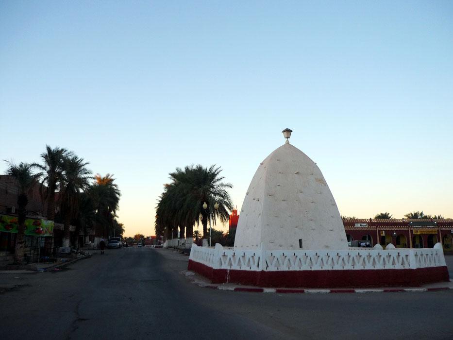 algeria313