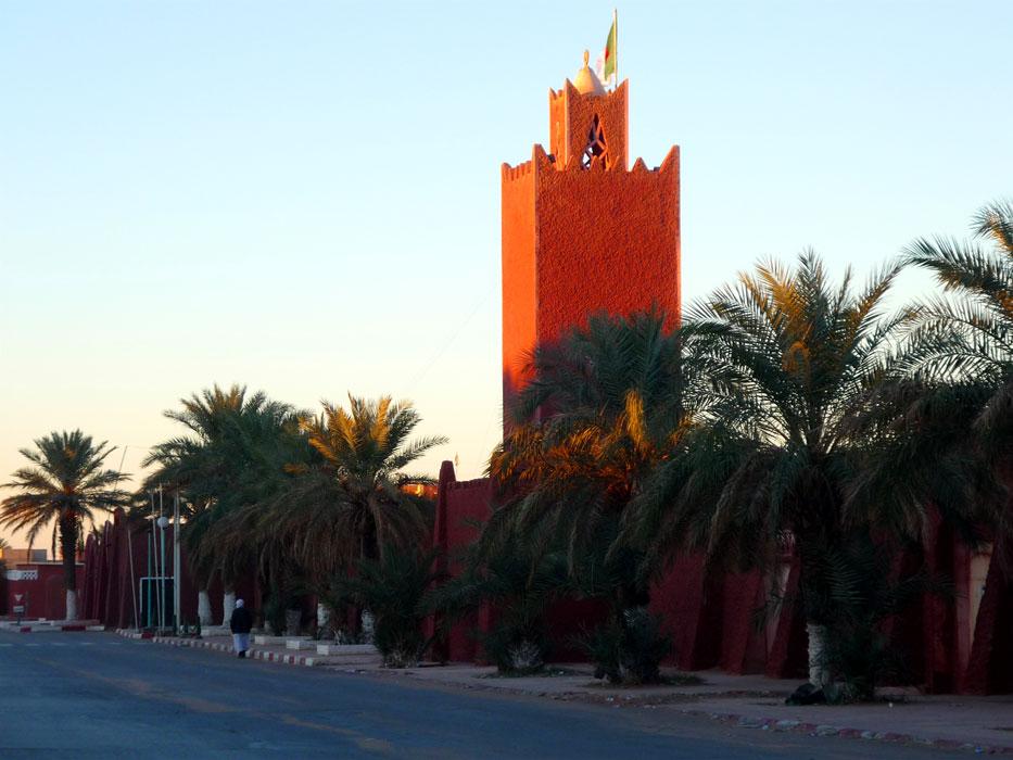 algeria316
