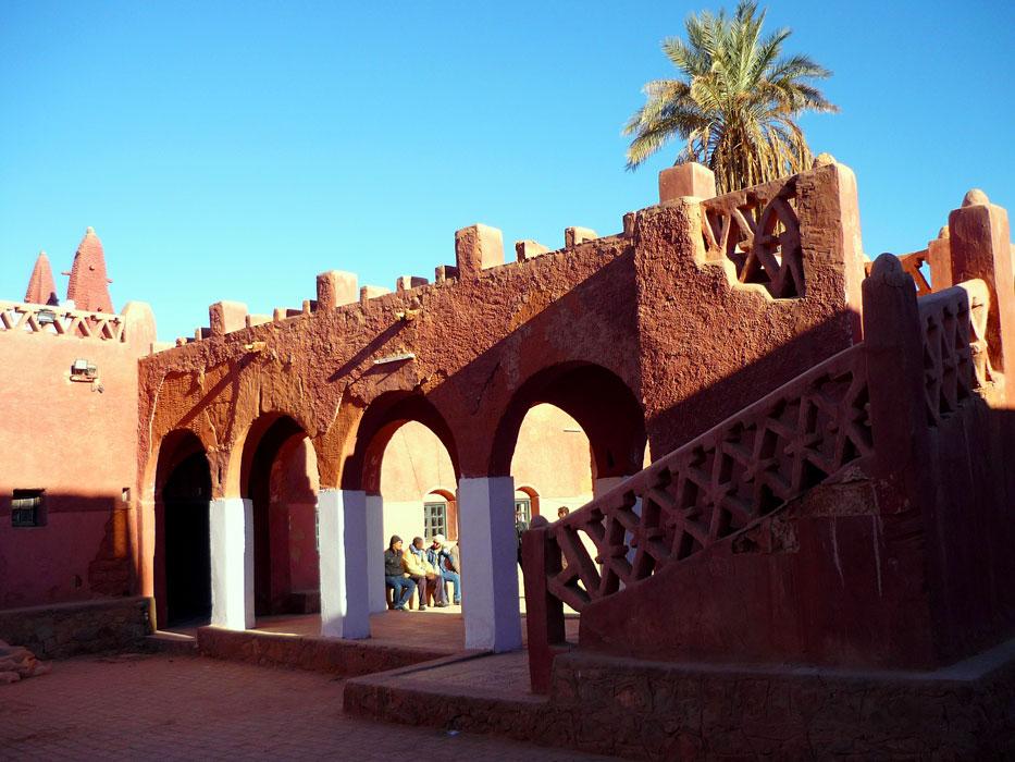 algeria317