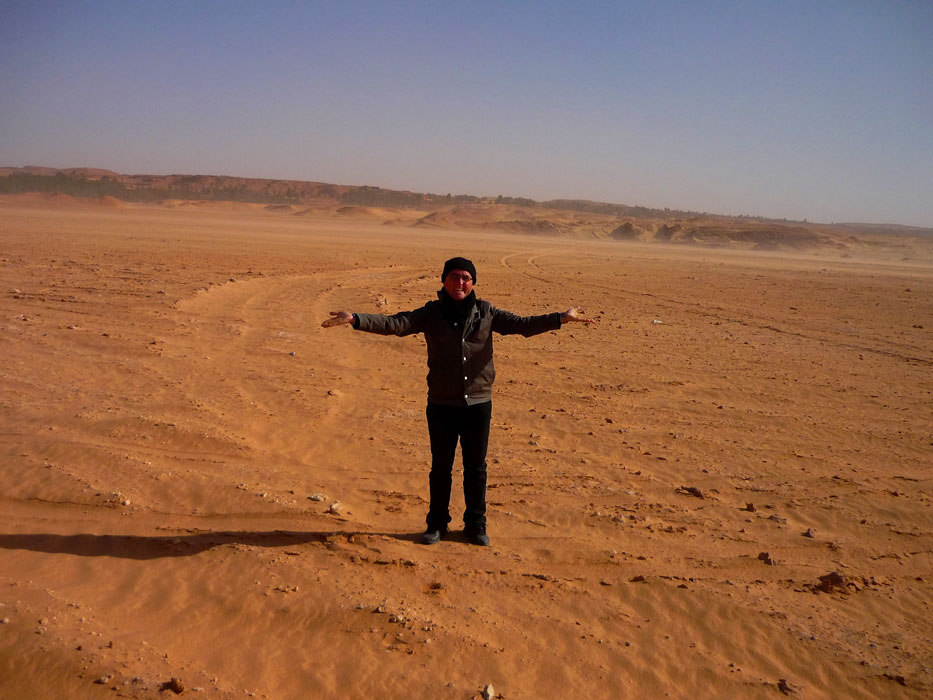 algeria319a