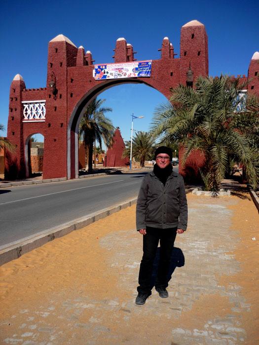 algeria322a