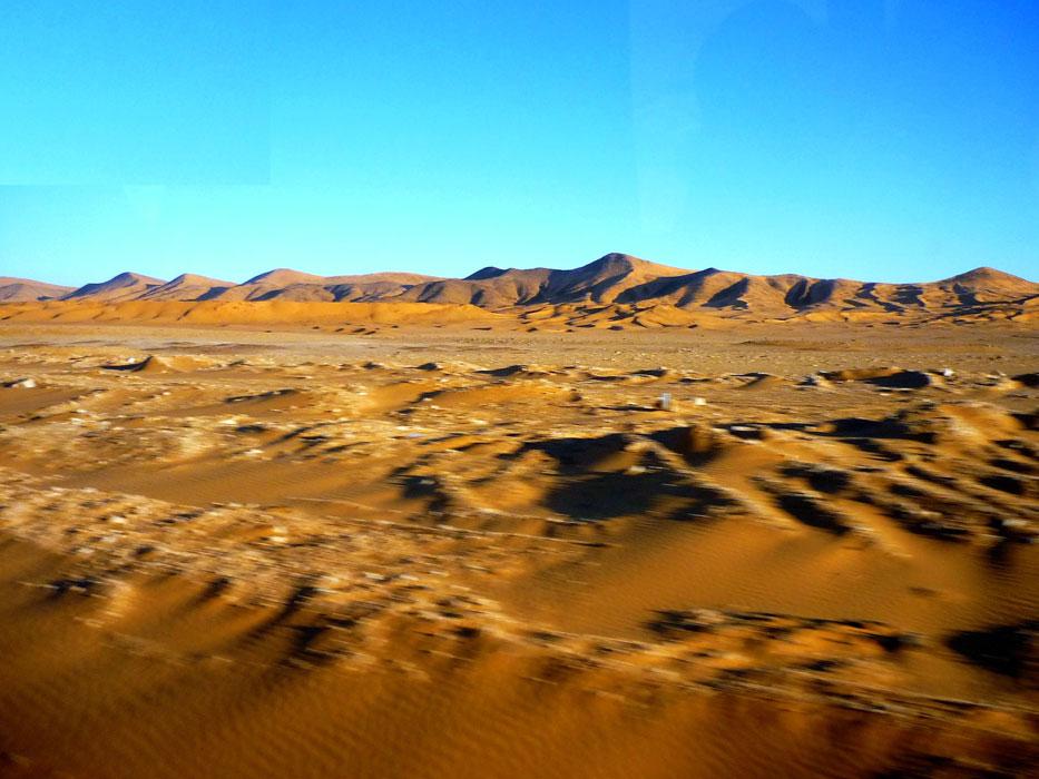algeria323a