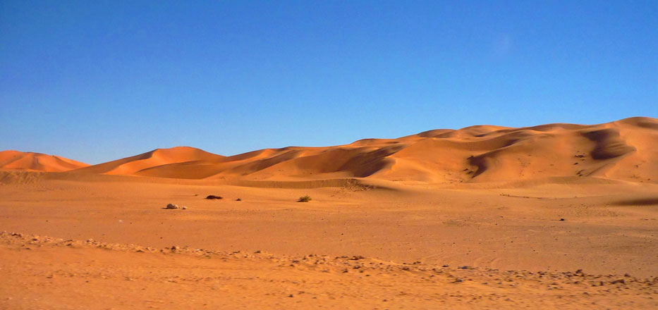 algeria342a
