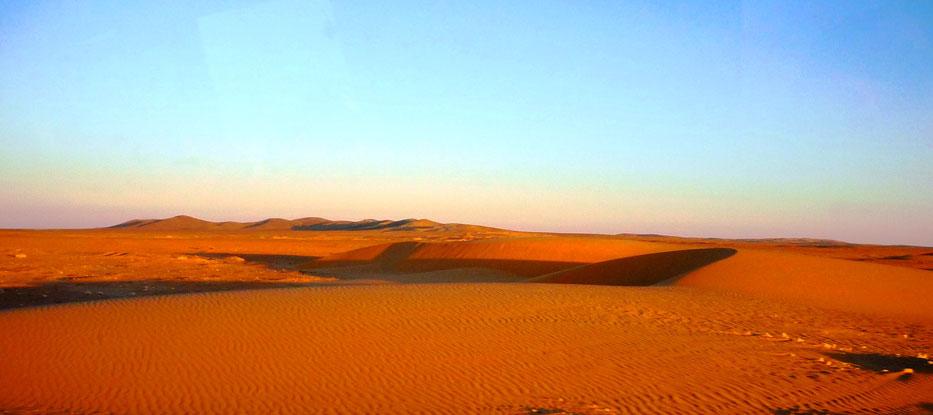 algeria345a