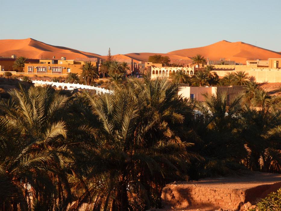 algeria346a