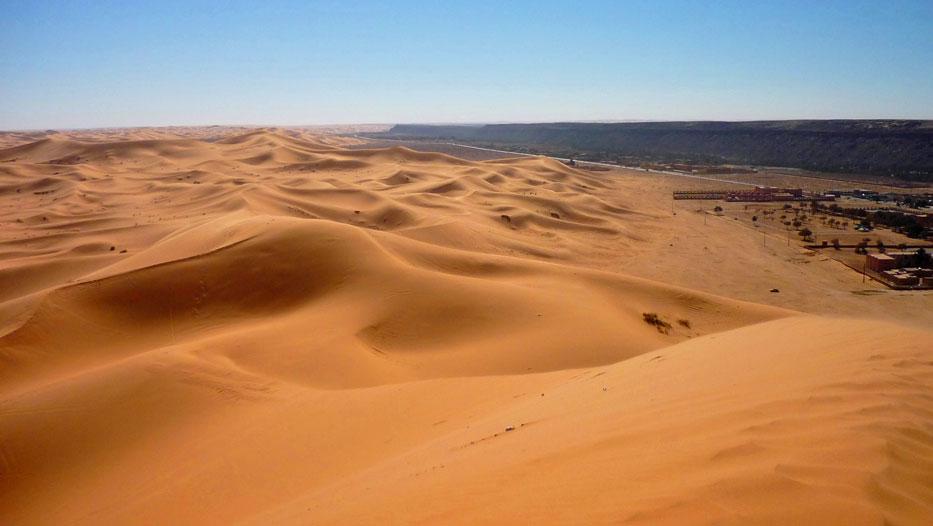 algeria362a