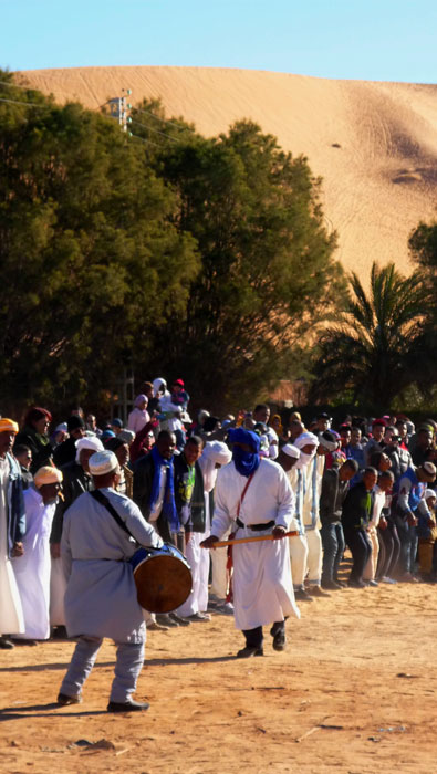 algeria366a