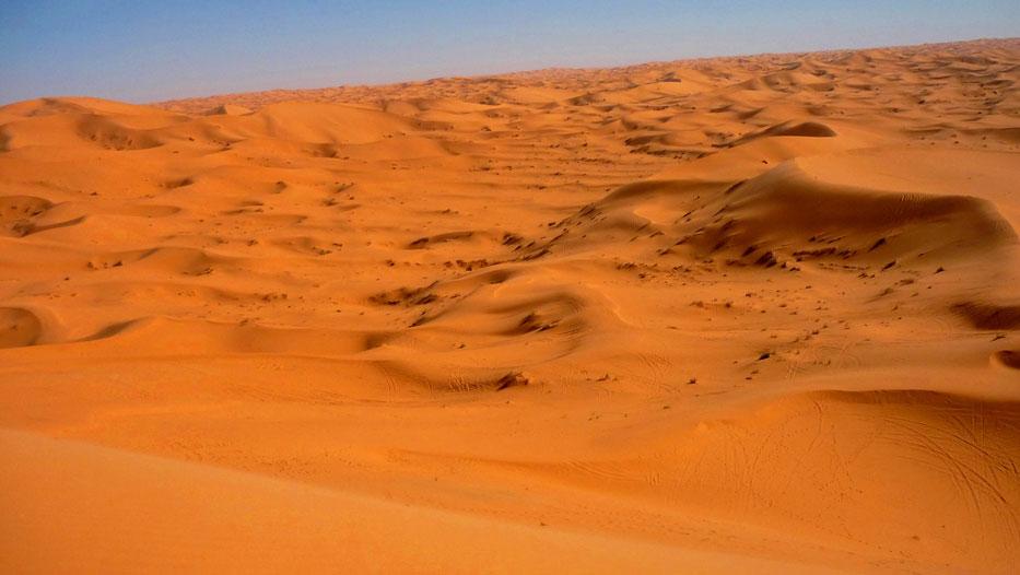 algeria367a