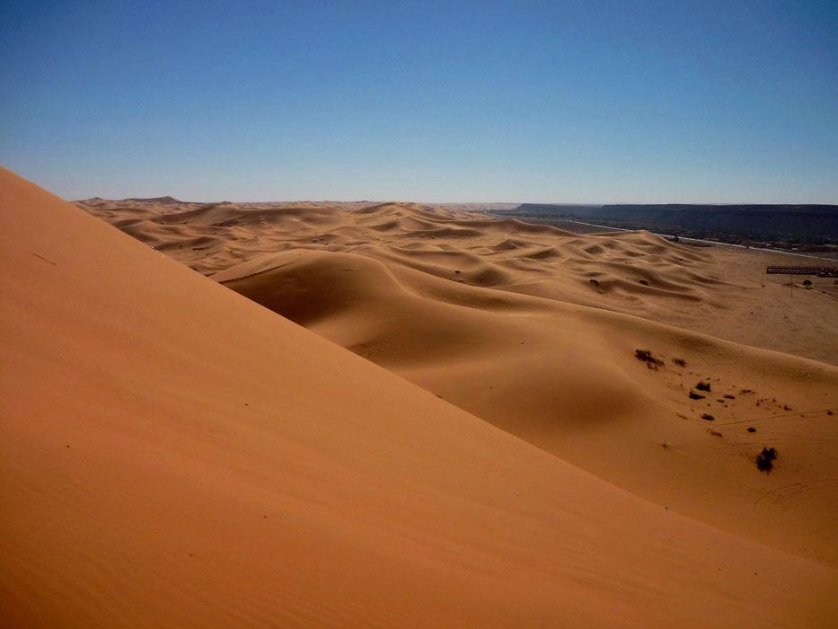 algeria369a