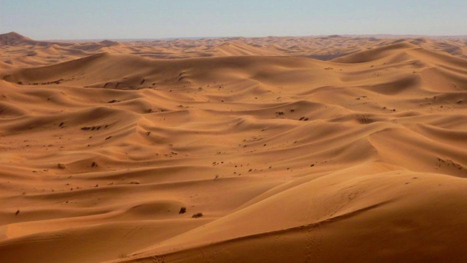 algeria372a