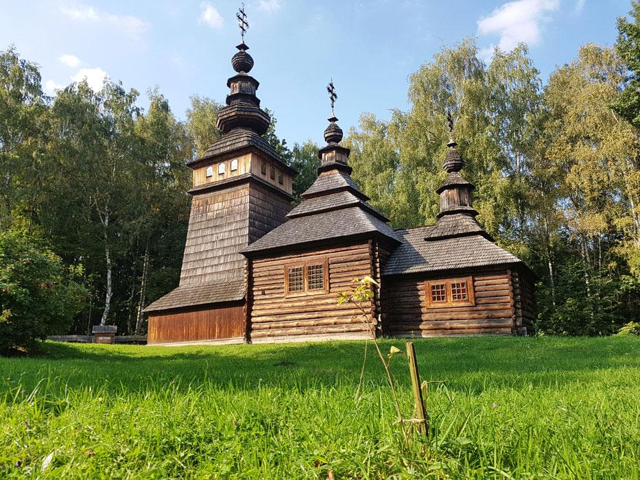 ukrayna017