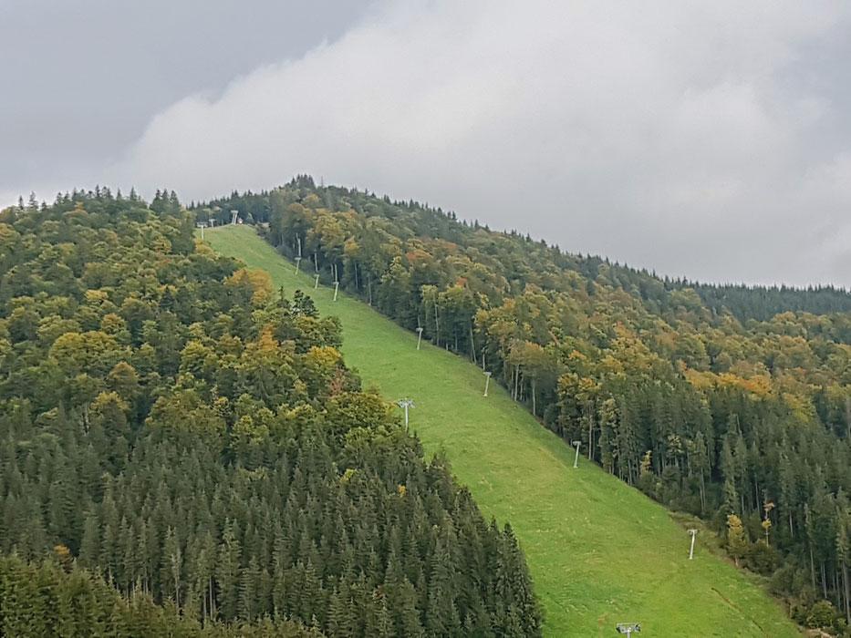 ukrayna061