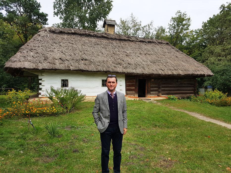 ukrayna102