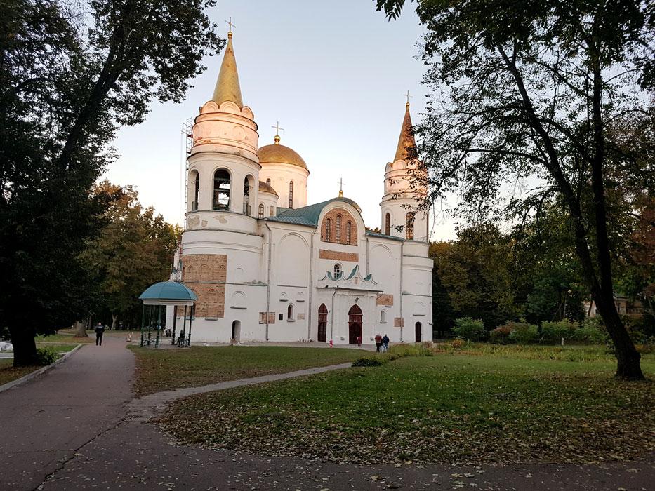 ukrayna124