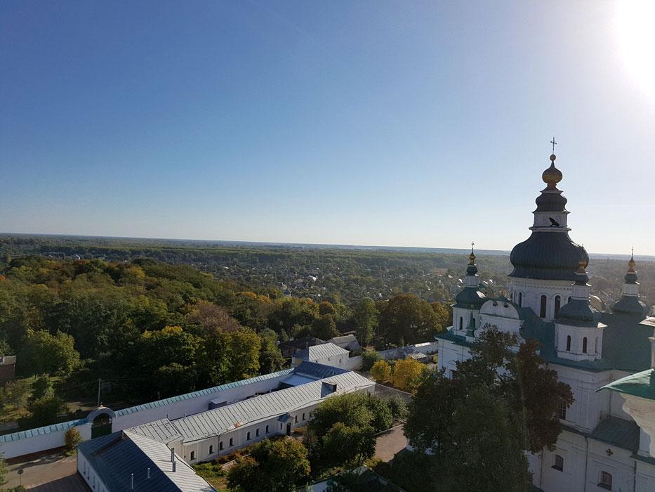 ukrayna127