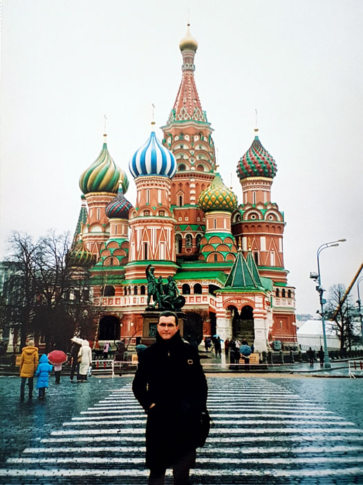 russia002_1