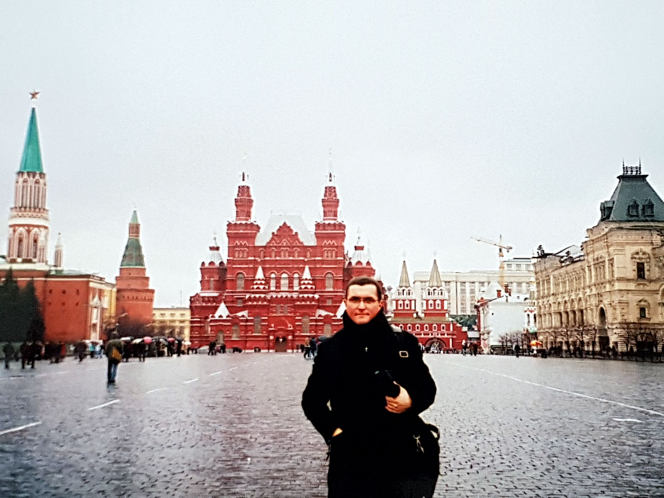 russia017_1