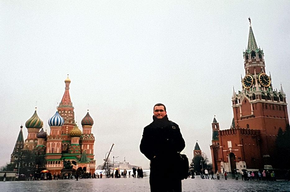 russia020_1
