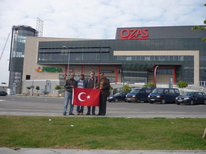 OZAS-Vilnius-LITHUANIA01